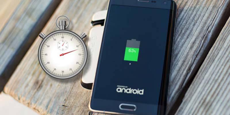 android-charging-tricks-670x335 چگونه باتری گوشیهای اندرویدی را سریعتر شارژ کنیم؟