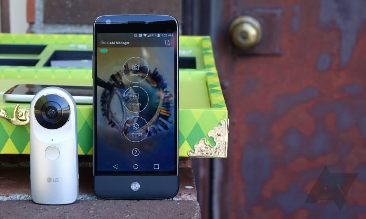 ap_resize 7 رویکرد نامناسب در صنعت گوشیهای هوشمند