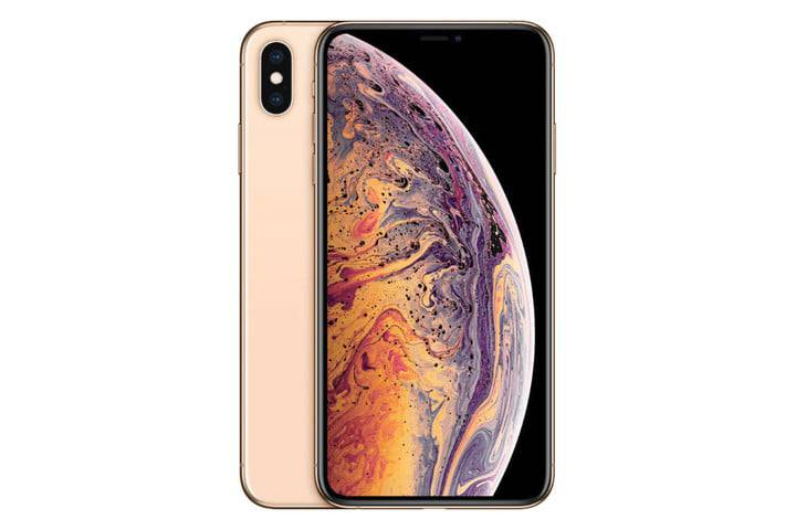 apple-iphone-xs-max-press-720x720 5 دلیل برای دوست داشتن یا متنفر بودن از آیفونهای 2018