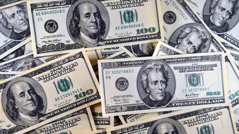 arbitrage آربیتراژ ارز چیست و در چه شرایطی به وجود خواهد آمد؟!