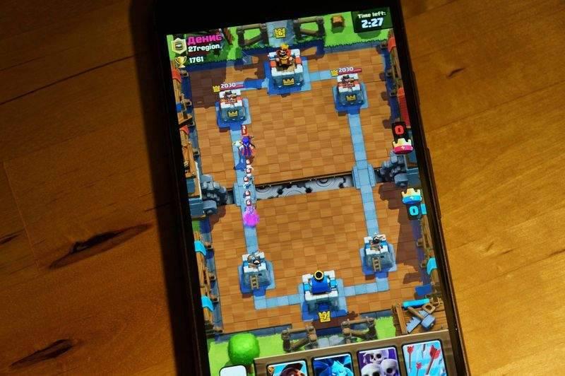 best-strategy-games-hero بهترین بازیهای استراتژیک اندروید را بشناسید