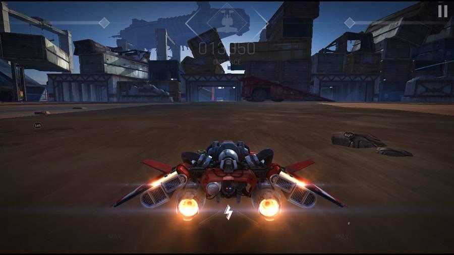 bluestacks-gameplay بررسی شبیه ساز BlueStacks 4: عرضه بهترینهای اندروید بر روی سیستمعامل ویندوز