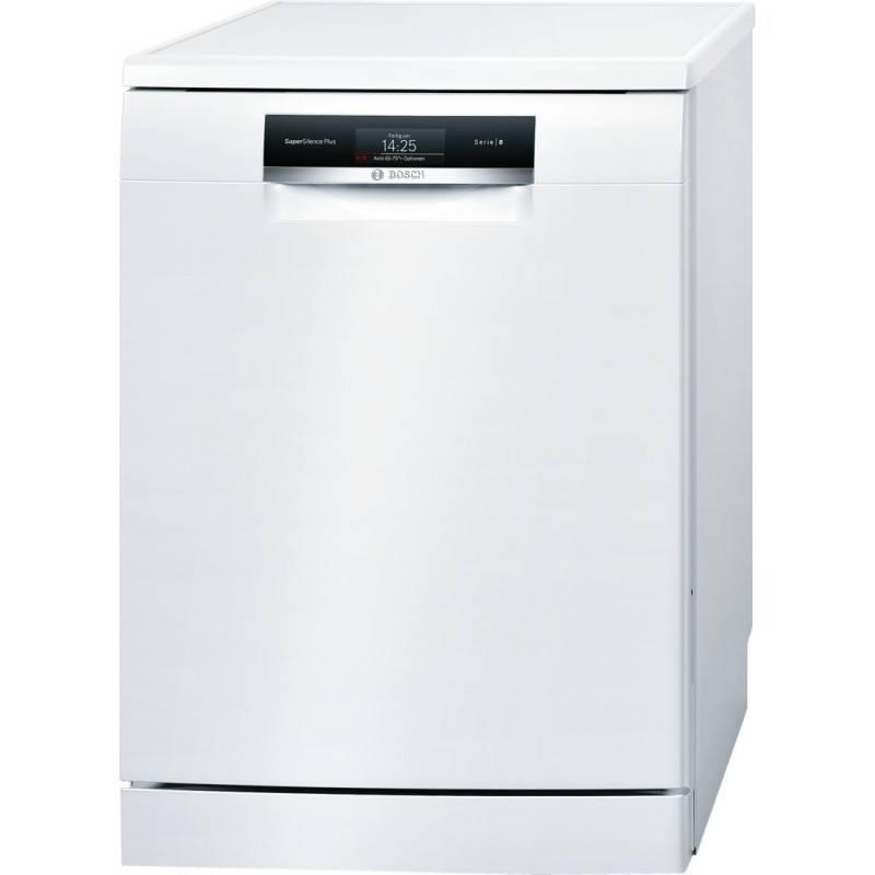 bosch-dishwasher-sms88tw01m معرفی ظرفشوییهای بوش در رنجهای قیمتی مختلف
