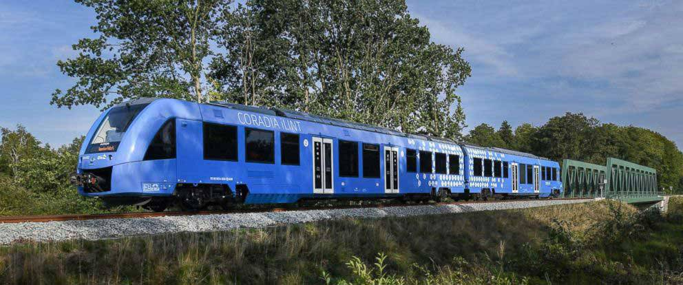 coradia-ilint-trains-01-epa-jef_hpMain_20180917-130921_12x5_992 اولین قطار پاک مجهز به سلول سوخت هیدروژنی به شبکه ریلی آلمان پیوست