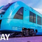 dims-1-150x150 اولین قطار پاک مجهز به سلول سوخت هیدروژنی به شبکه ریلی آلمان پیوست