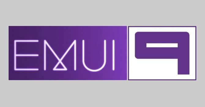 emui-9-0-p هواوی در جریان رویداد IFA 2018 از رابط کاربری EMUI 9.0 بر پایه اندروید P رونمایی کرد