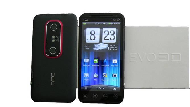 evo-3d-668x376-1 7 رویکرد نامناسب در صنعت گوشیهای هوشمند