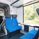germany-premieres-the-world-s-first-hydrogen-fuel-cell-train_4-150x150 اولین قطار پاک مجهز به سلول سوخت هیدروژنی به شبکه ریلی آلمان پیوست