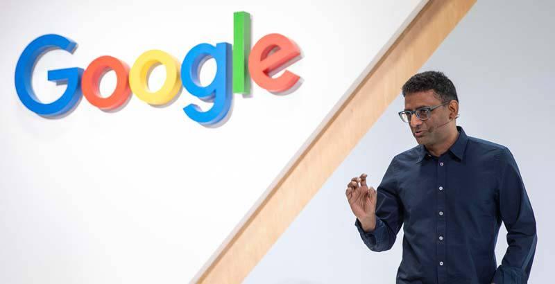 google-20th-anniversary-search-1312 گوگل تولد بیست سالگی موتور جستجوی خود را با معرفی قابلیتهای جدید جشن گرفت