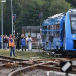 h_54629742-800x450-150x150 اولین قطار پاک مجهز به سلول سوخت هیدروژنی به شبکه ریلی آلمان پیوست