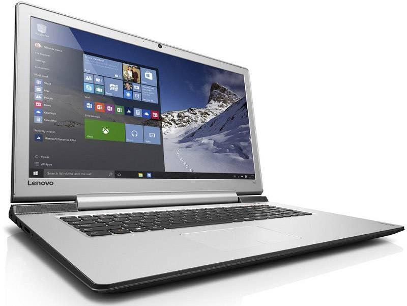ideapad-700-Lenovo راهنمای خرید لپتاپ با بودجه 7 تا 10 میلیون تومان (شهریور ماه 97)