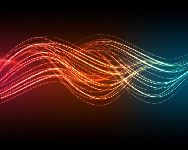 light-arch-wallpapers_8764_1280x1024 به یک دلیل ساده امواج رادیویی شبکههای موبایل سرطانزا نیستند