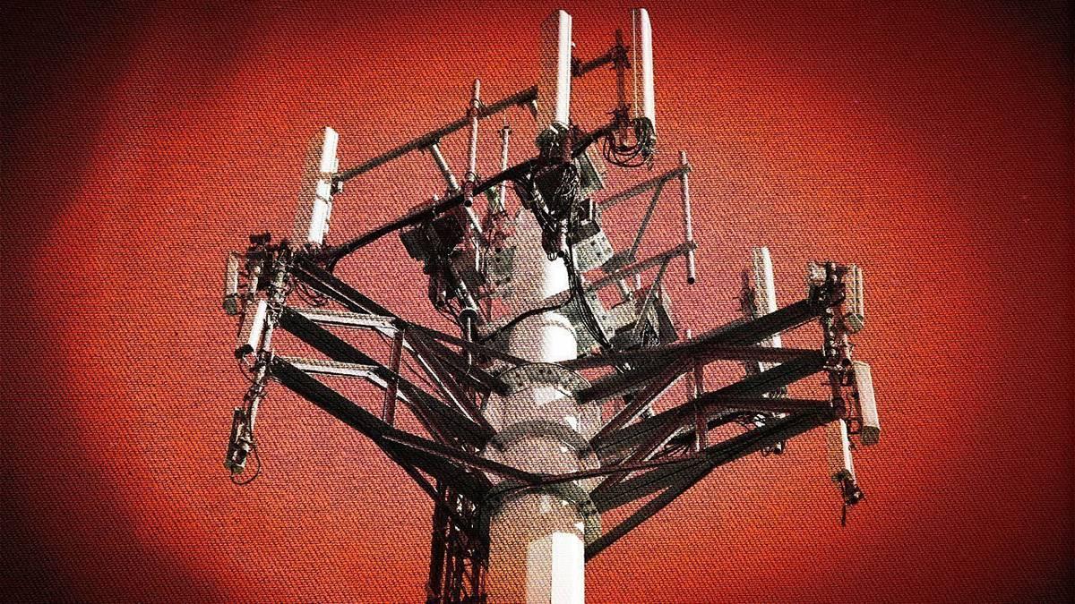 maxresdefault-1 ایستگاه موبایل BTS چیست و چگونه کار میکند؟