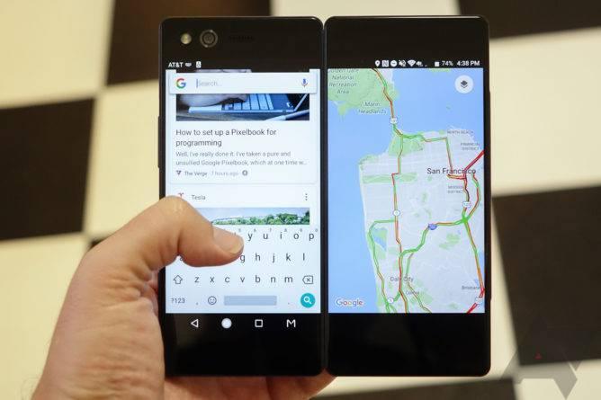 nexus2cee_DSC08929-668x445-1 7 رویکرد نامناسب در صنعت گوشیهای هوشمند