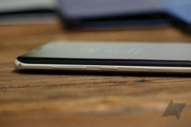 nexus2cee_dsc06798_720_thumb-1-668x446 7 رویکرد نامناسب در صنعت گوشیهای هوشمند