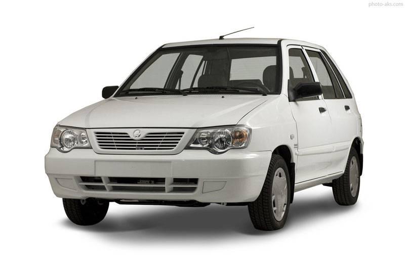 pride-saipa افزایش قیمت خودرو و میزان آن رسما تایید شد!