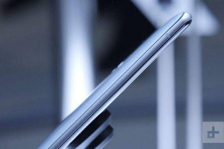 sony-xperia-xz3-review-12-1500x1000-450x300 مقایسه گلکسی نوت 9 با اکسپریا XZ3 سونی: قهرمانان چشم بادامی!