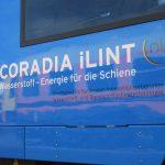 tn_alstom-ilint-words_02-150x150 اولین قطار پاک مجهز به سلول سوخت هیدروژنی به شبکه ریلی آلمان پیوست