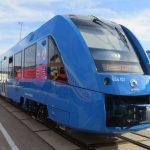 tn_alstom-ilint_03-150x150 اولین قطار پاک مجهز به سلول سوخت هیدروژنی به شبکه ریلی آلمان پیوست