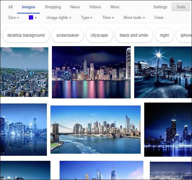 x2018-09-03-1.png.pagespeed.gpjpjwpjwsjsrjrprwricpmd.ic_ چگونه تصاویر پسزمینه زیبا و منحصربهفرد را به آسانی از اینترنت پیدا کنیم؟!