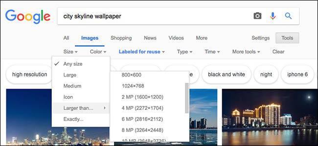 xScreen-Shot-2018-08-30-at-11.07.14-AM.jpg.pagespeed.gpjpjwpjwsjsrjrprwricpmd.ic_ چگونه تصاویر پسزمینه زیبا و منحصربهفرد را به آسانی از اینترنت پیدا کنیم؟!