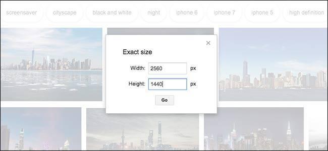 xScreen-Shot-2018-08-30-at-11.08.16-AM.jpg.pagespeed.gpjpjwpjwsjsrjrprwricpmd.ic_ چگونه تصاویر پسزمینه زیبا و منحصربهفرد را به آسانی از اینترنت پیدا کنیم؟!