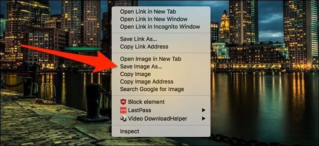 xScreen_Shot_2018-08-30_at_11_16_32_AM.jpg.pagespeed.gpjpjwpjwsjsrjrprwricpmd.ic_ چگونه تصاویر پسزمینه زیبا و منحصربهفرد را به آسانی از اینترنت پیدا کنیم؟!