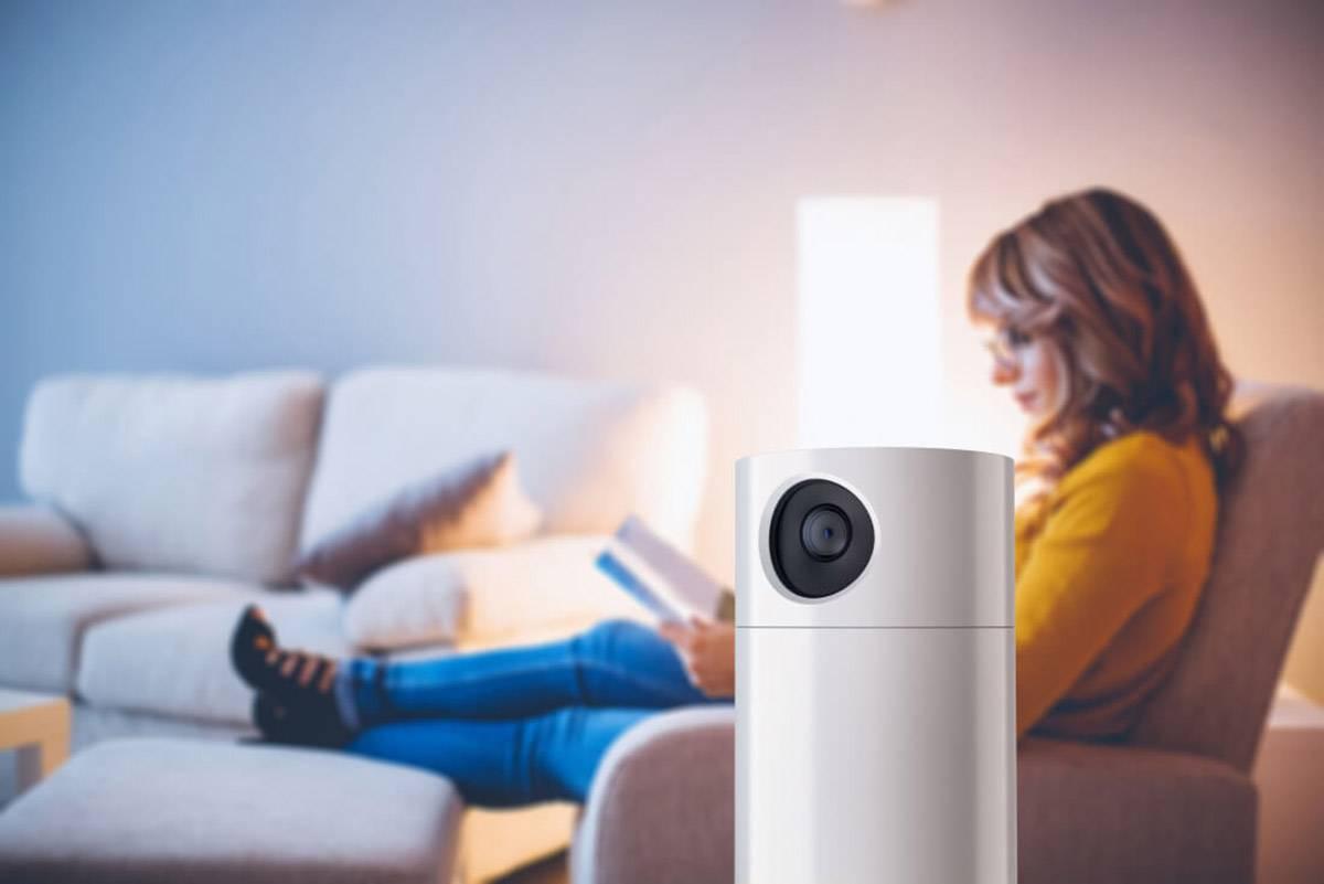 2018-01-05-image-11 5 دستگاه خانگی که تشعشعات الکترومغناطیس بیشتری از آنتنهای موبایل دارند!