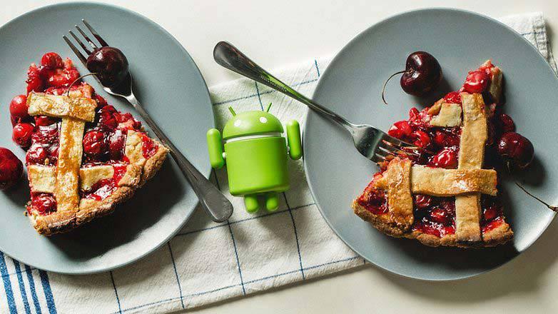 AndroidPIT-android-pie-0260-w782 آموزش کامل آپدیت گوشیهای اندرویدی با دو روش متفاوت