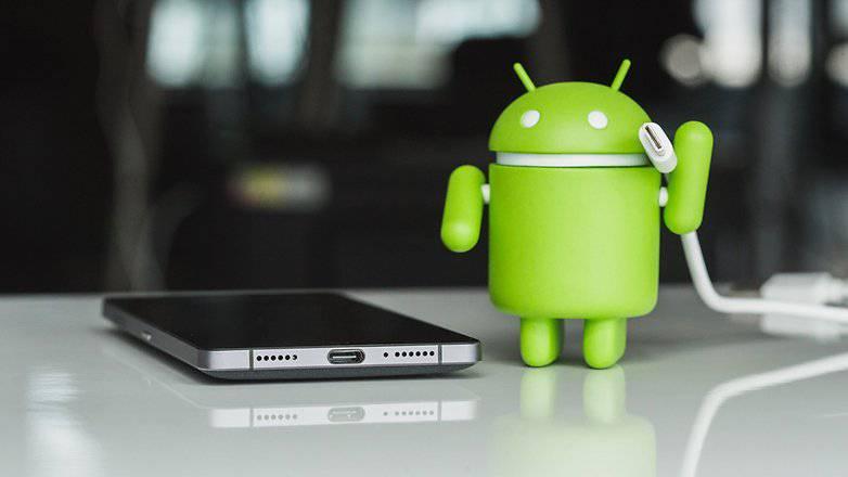AndroidPIT-elephone-p9000-1164-w782 هواوی خبر توسعه سیستمعامل اختصاصی این کمپانی برای جانشینی اندروید را تایید کرد!