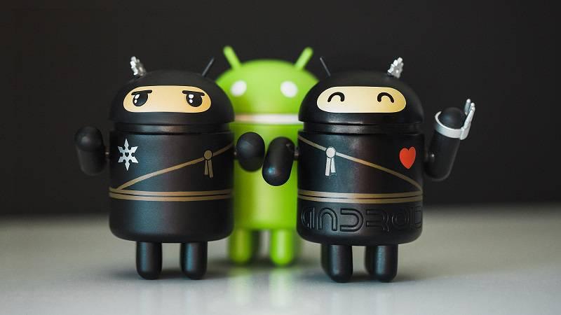 AndroidPIT-security-3870 10 کاری که دارندگان گوشیهای اندرویدی باید در خصوص آنها احتیاط کنند