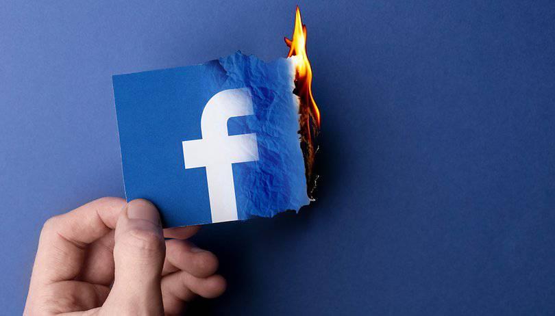 AndroidPIT-shutterstock_558278971-Facebook-w810h462 امکان فعالیت رسانههای اجتماعی بدون نیاز به دادهکاوی!