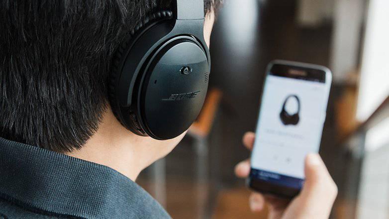 Bluetooth-headphone مشکلات رایج هدفونهای بلوتوثی و چگونگی حل آنها