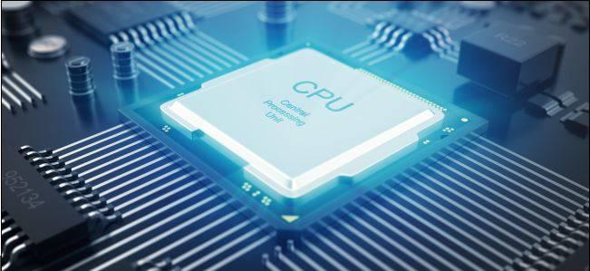 Capture-3 تمام چیزی که باید در مورد نحوه عملکرد CPU بدانید