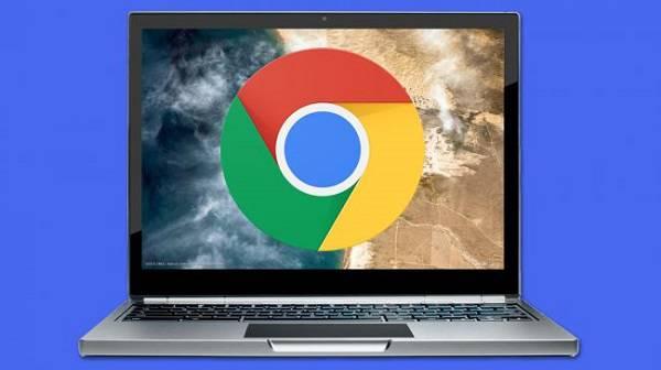 Changing-the-browser-to-Chrome-or-Firefox 5 مشکل رایج ویندوز 10 و راه حل آنها
