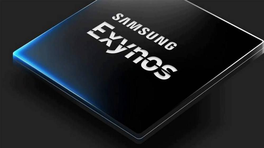 Exynos گلکسی A50 با یک پردازنده کاملا جدید در گیکبنچ ظاهر شد