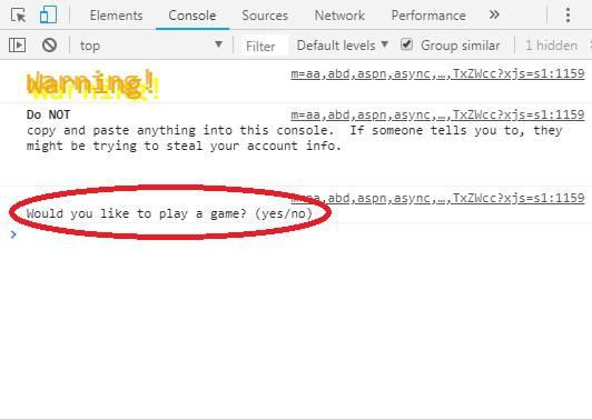 آموزش نحوه دسترسی به بازی ماجراجویی و مخفی در گوگل!