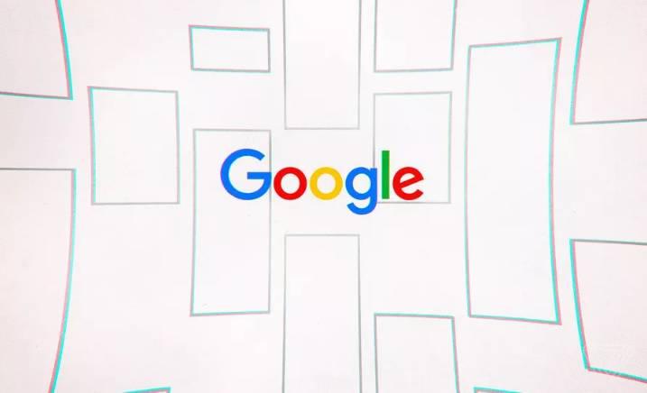 Google آموزش نحوه دسترسی به بازی ماجراجویی و مخفی در گوگل!