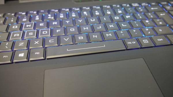 Grappling-with-the-touchpad 5 مشکل رایج ویندوز 10 و راه حل آنها
