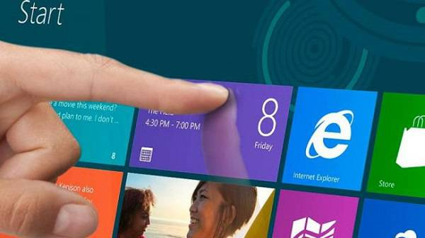 Grappling-with-the-touchscreen-1 5 مشکل رایج ویندوز 10 و راه حل آنها