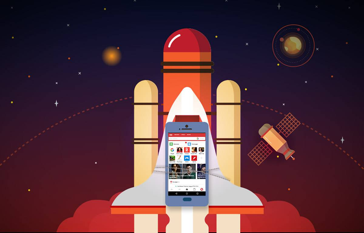 Increase-the-internet-speed-on-your-Android-smartphone-1 7 ترفند افزایش سرعت اینترنت در اسمارتفونهای اندرویدی