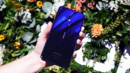 Nokia-7.1-Preview-Mojtaba-14-450x253 بررسی اولیه نوکیا 7.1: پرچمدار میانردهها!