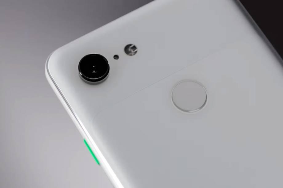 Pixel-3 فایل نصبی نرمافزار دوربین پیکسل 3 گوگل منتشر شد (به همراه لینک دانلود)
