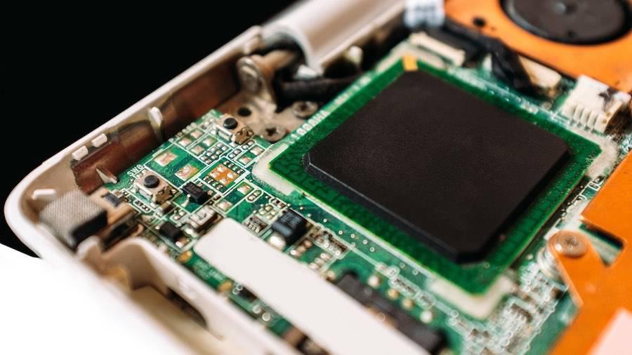 SoC هر آن چیزی که باید در رابطه با محتویات درون گوشیهای هوشمند بدانید!