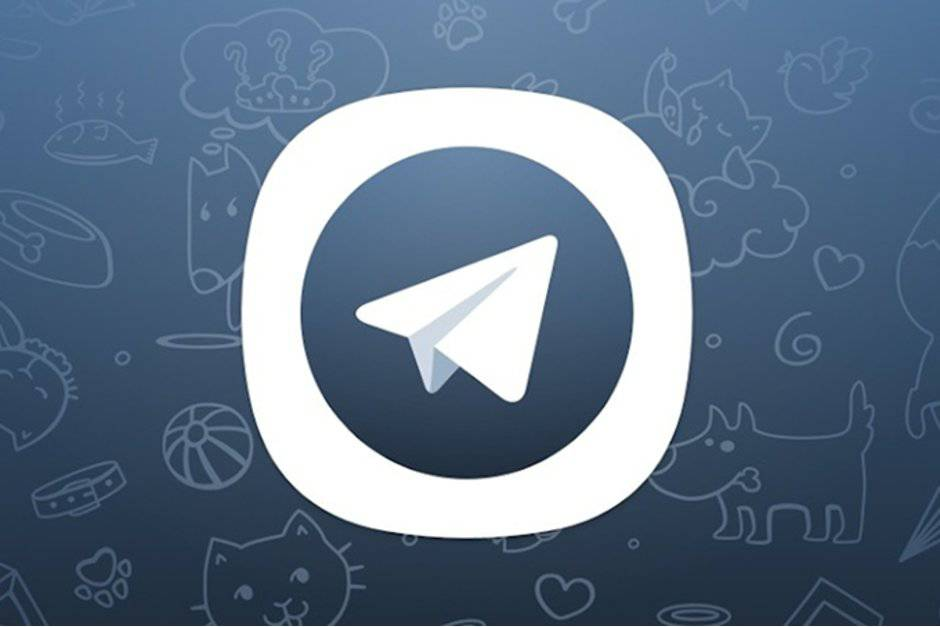 Telegram-X-gains-Android-Pie-support-and-new-languages-in-the-latest-update آپدیت تلگرام X با پشتیبانی از اندروید پای منتشر شد