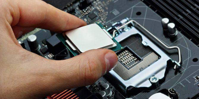 What-is-CPU-Featured-670x335 تمام چیزی که باید در مورد نحوه عملکرد CPU بدانید
