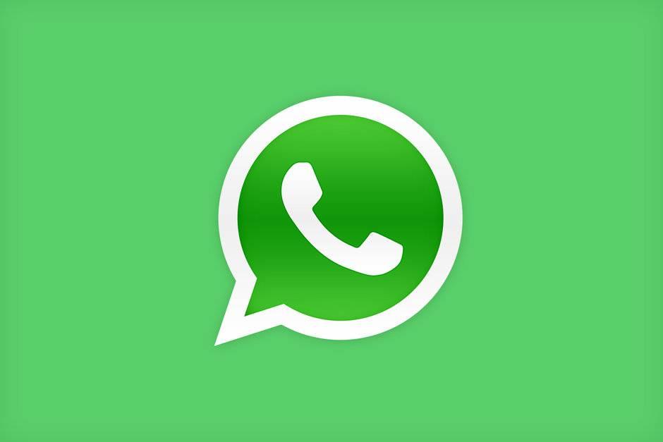 WhatsApp-gets-optimized-for-the-new-iPhones-in-latest-update بهینهسازی واتساپ برای آیفونهای جدید با انتشار جدیدترین بهروزرسانی این برنامه