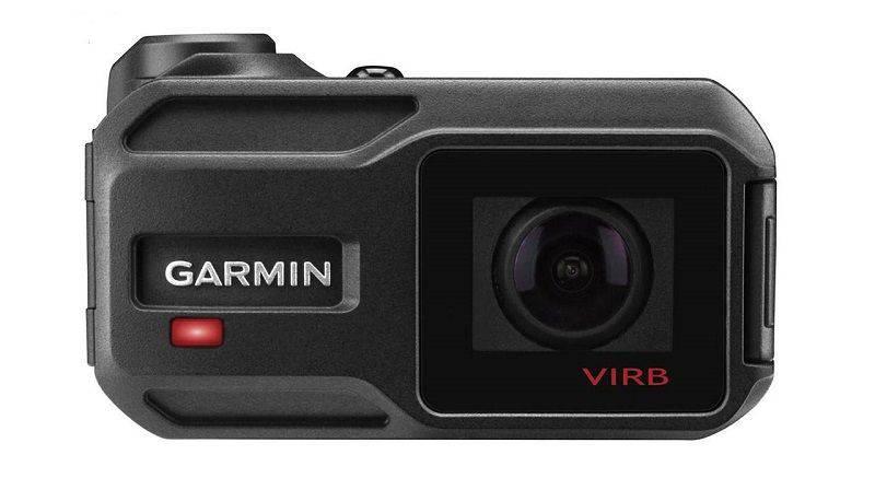 action-camera بهترین دوربینهای ورزشی بازار را بشناسید (مهر ماه ۹۷)