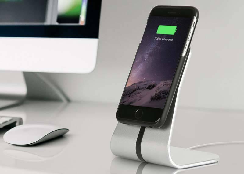 b87a14cce989d569e8cb09d258abf88d_large آیا شارژ بیسیم گوشیهای هوشمند واقعا یک ویژگی کاربردی است؟!
