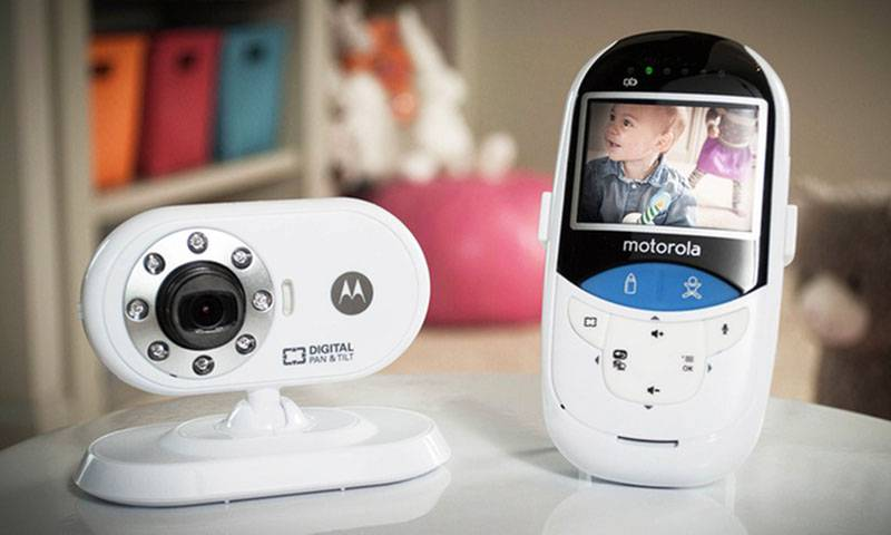 c700x420-1 5 دستگاه خانگی که تشعشعات الکترومغناطیس بیشتری از آنتنهای موبایل دارند!